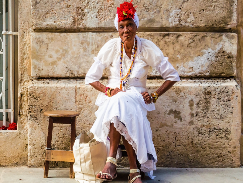 Cuba Clásica