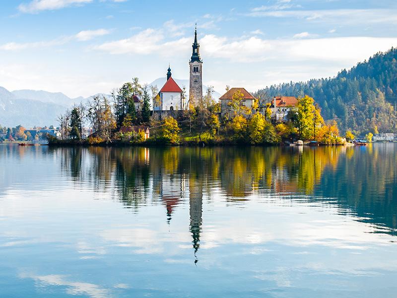 Royal Eslovenia